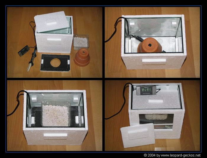 gh. Black Bedroom Furniture Sets. Home Design Ideas